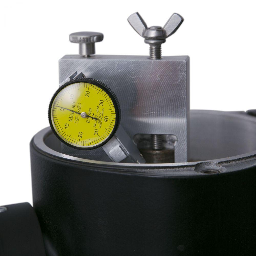 titus-grinding-ek43-tool-assembled-ek43-meter.jpg
