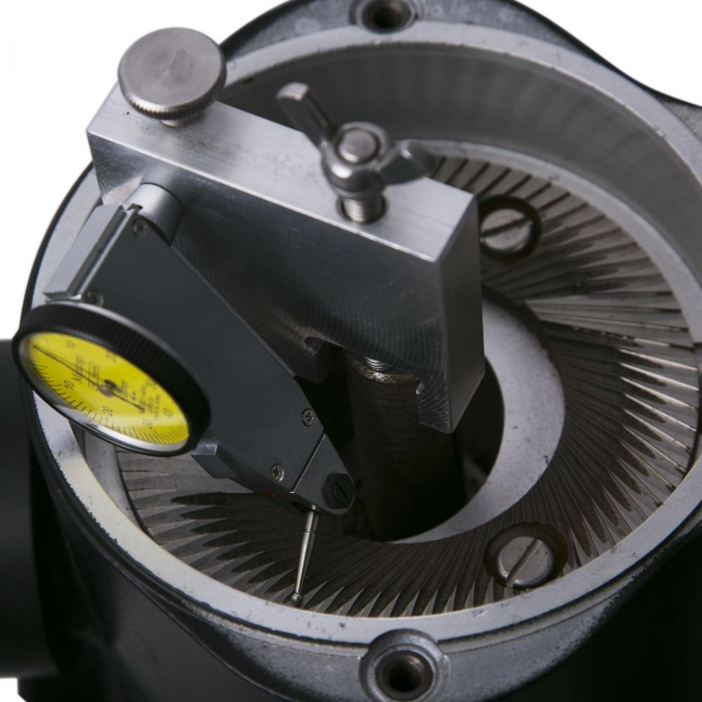 titus-grinding-ek43-tool-assembled-ek43-wbg_0.jpg