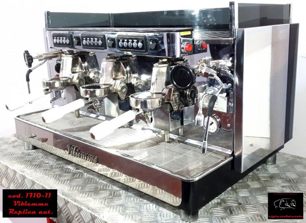 vibiemme-replica-levetta-automatica-3-gr-1710-11_MonFeb269535720181894.jpg