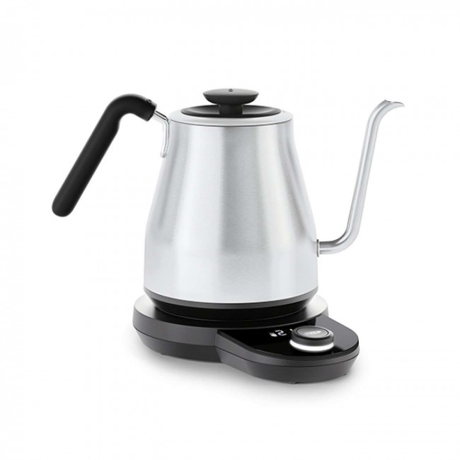 oxo_kettle_side.jpg