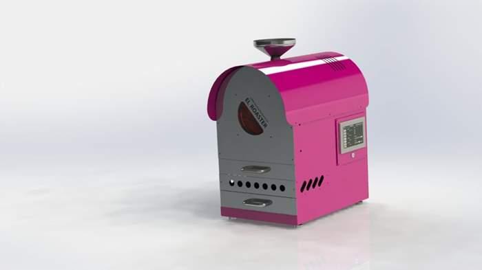 핑크01.JPG
