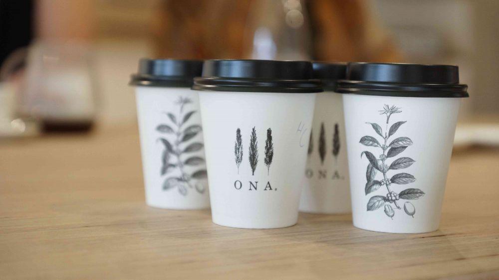 ta cups.jpg