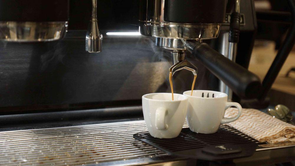 espresso ext.jpg