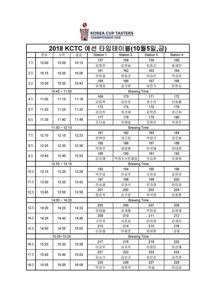 2018_KCTC_Schedule_공지용_예선3일차-721x1024.jpg