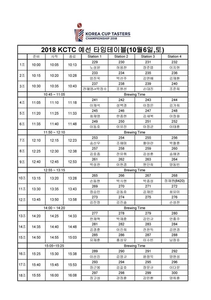 2018_KCTC_Schedule_공지용_예선4일차-721x1024.jpg