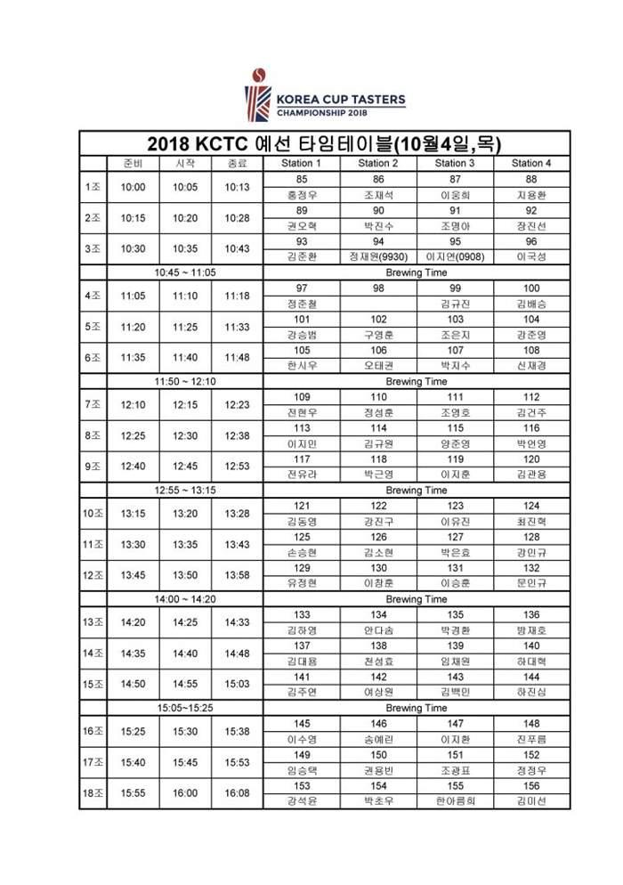 2018_KCTC_Schedule_공지용_예선2일차-721x1024.jpg