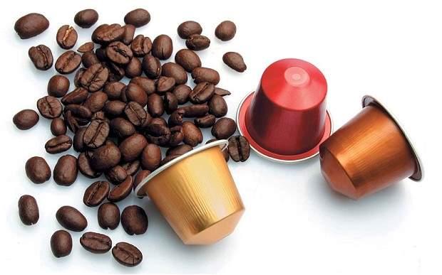 Capsule-Coffee.jpg