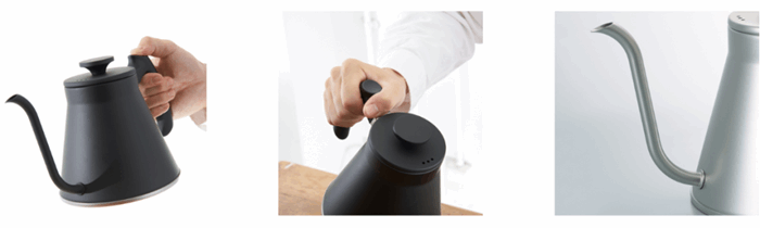 V60 Drip Kettle Fit   HARIO Co   Ltd .png