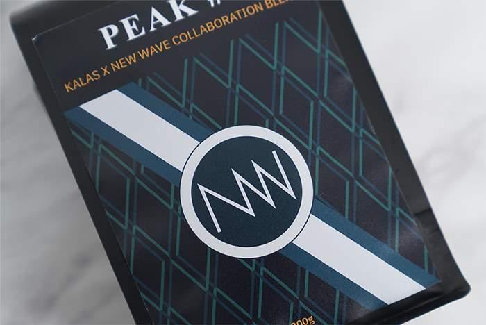 PEAK 2.jpg