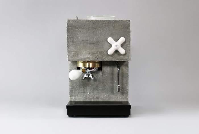 anza-espresso-1040x700.jpg