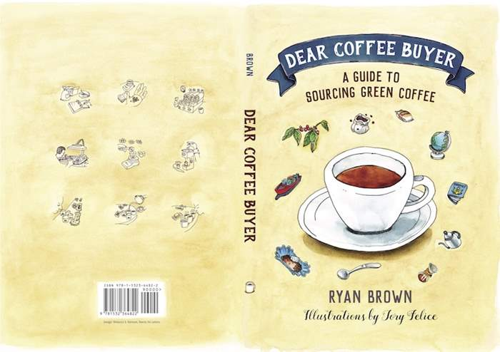 dear-coffee-buyer-book-cover.jpg