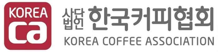 kca_logo.jpg