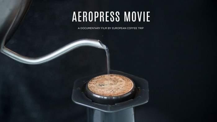 aeropress-movie-1.jpg