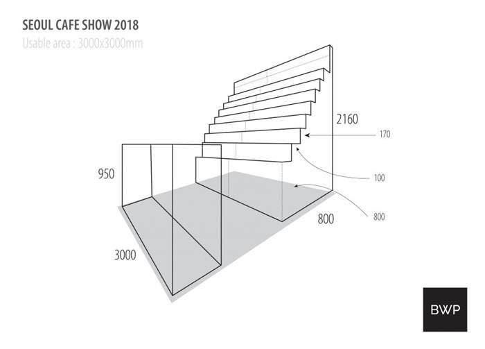 2018_서울카페쇼_블랙워터포트 (2).jpg