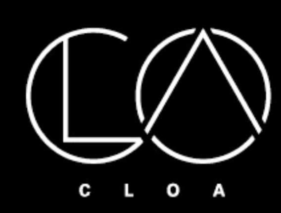 2017-08-20 CLOA LOGO.jpg