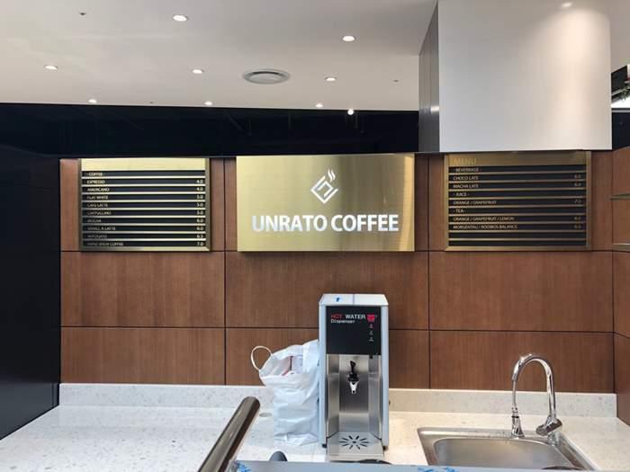 언라토 커피 매장 2.jpg