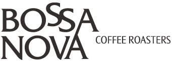 logo_ bossa nova.jpg