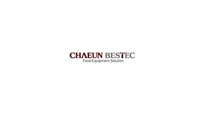 CHAEUN BESTEC.jpg