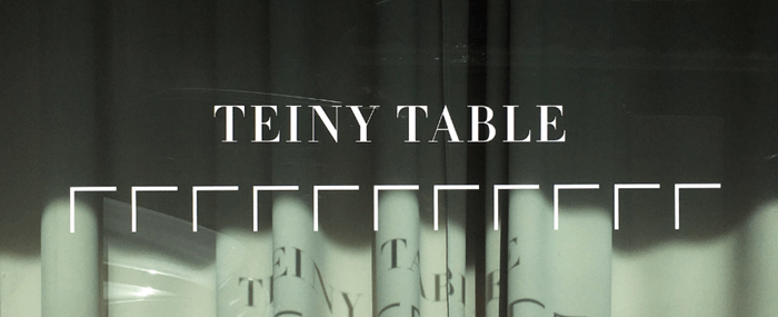 teinytable logo.png