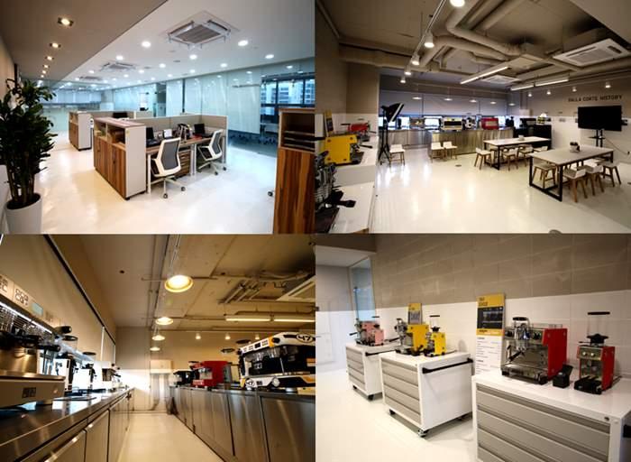 1502326632_1435127586_1428280776_as_seoul_center.jpg