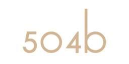 simple_504b logo.JPG
