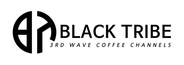 blacktribe.jpg