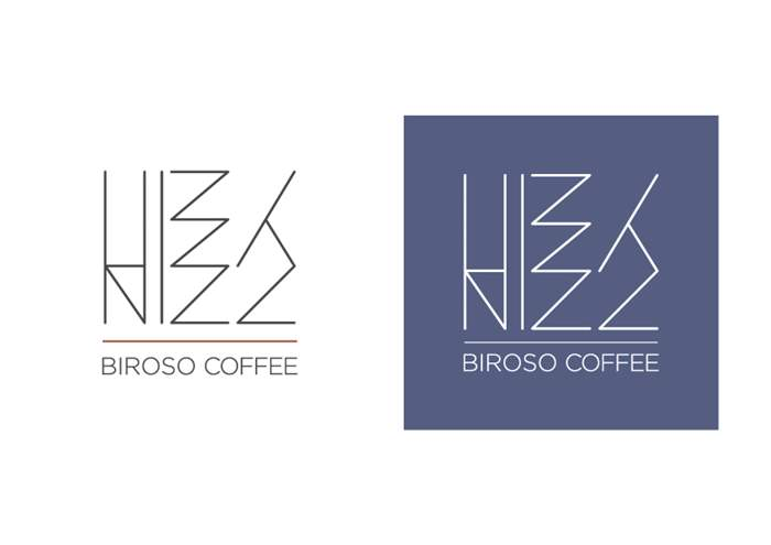 biroso-BI.jpg