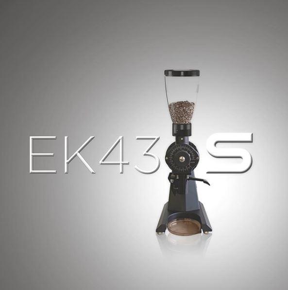 EK43S.JPG