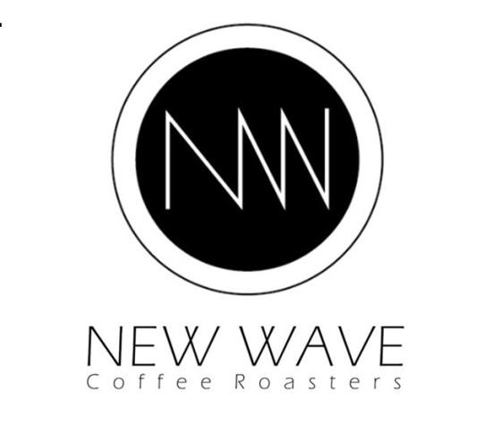 newwavecoffeeroasters.JPG
