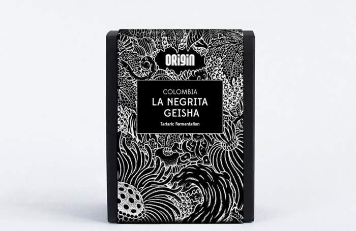 La_Negrita_Geisha_tartaric-packshot.jpg