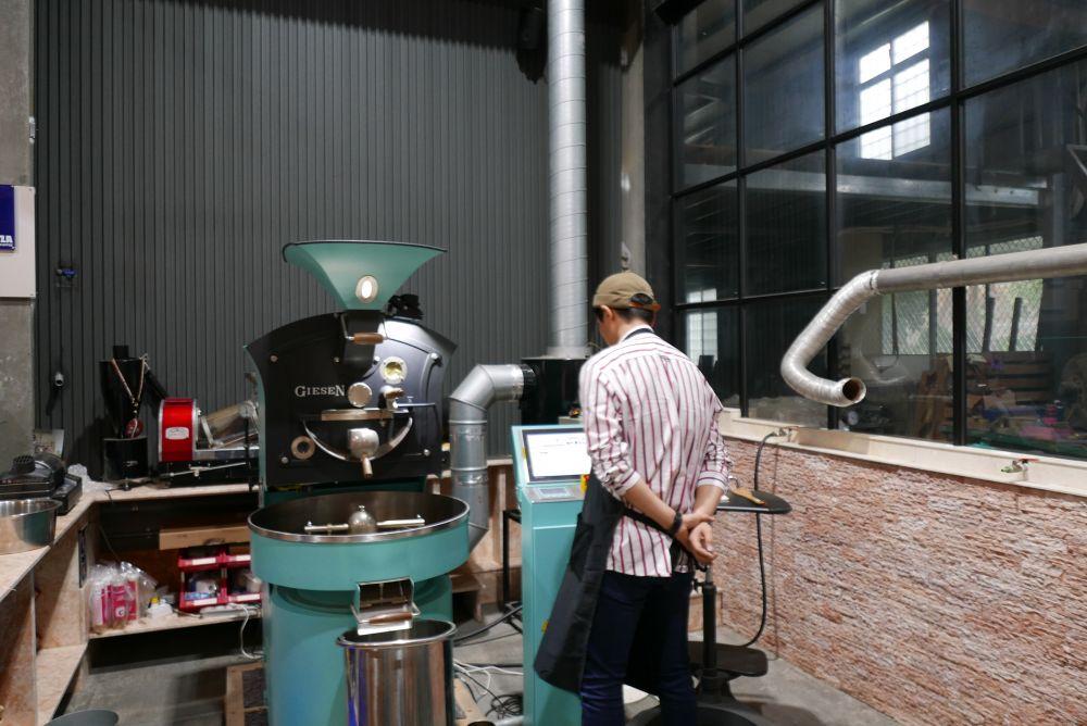 180coffee_3.jpg