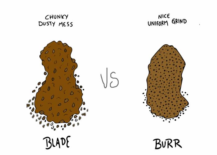 custom-grinder-article-burr-vs-blade-grinds.png