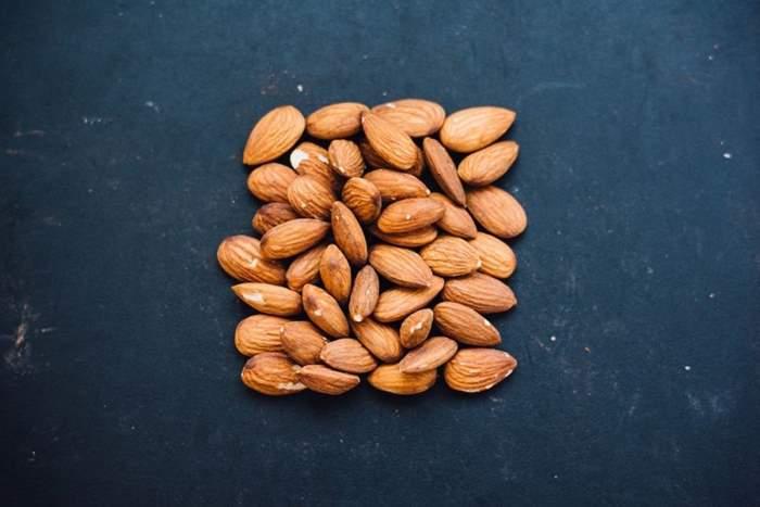 almonds-almond-milk.jpg
