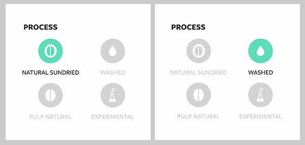 Process_600x.png