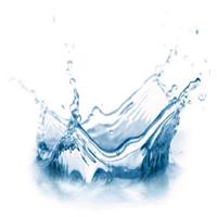 물.png