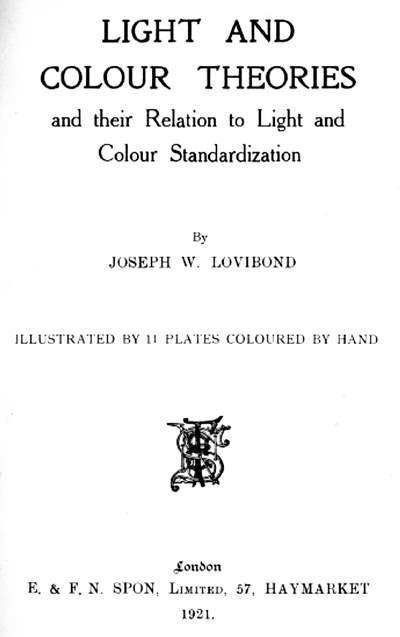 Lovibond_thesis.jpg