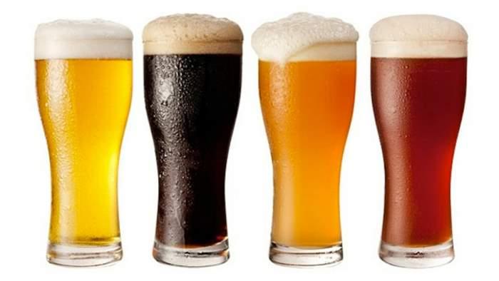 Craft-Beer-Color1.jpg