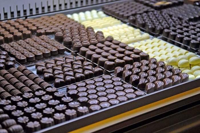 st-thomas-the-belgian-chocolate-factory-store.jpg
