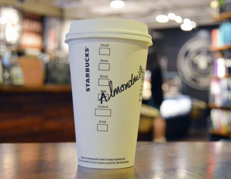 Almond-milk-latte-inside-the-SODO-8-starbucks.jpg