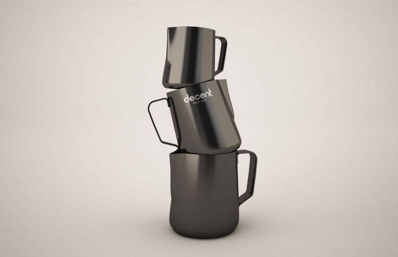 milk_jugs_3_competition_spout-1024x662.jpg