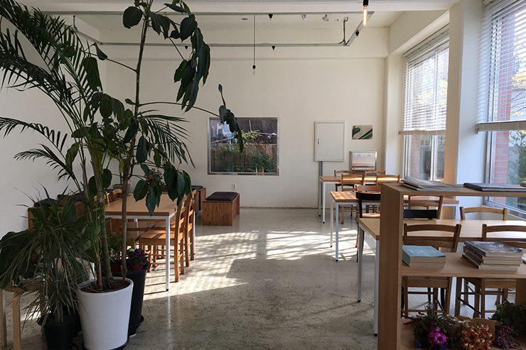 3_Sprudge_Joanna-Han_Busan_Motto-Coffee-740x493.jpg