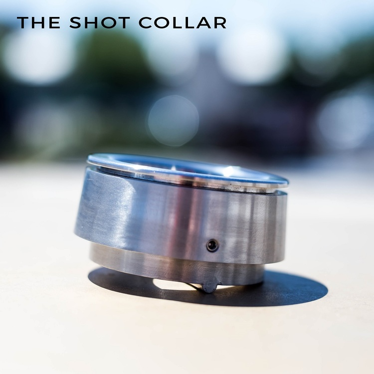 -The_Shot_Collar-__A_new_dosing_and_distribution_tool_for_consistently_perfect_extractions..jpg