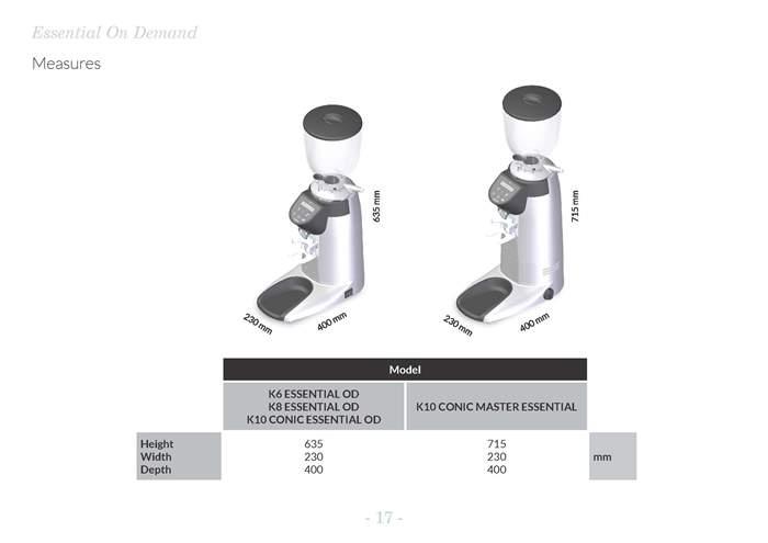 Compak 2013 Product Briefing_페이지_17.jpg