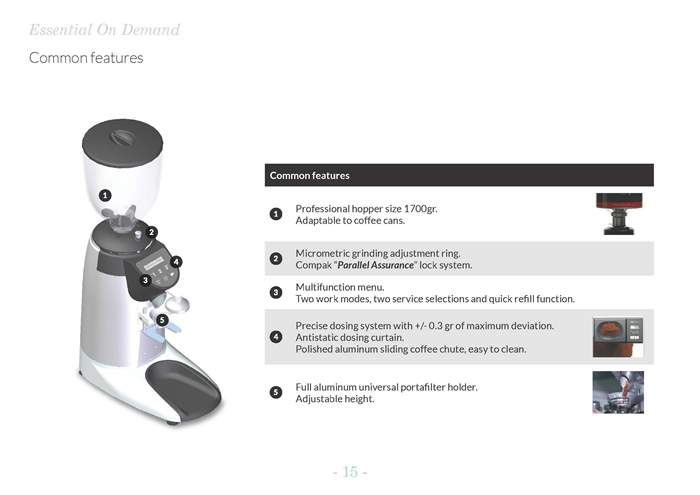 Compak 2013 Product Briefing_페이지_15.jpg