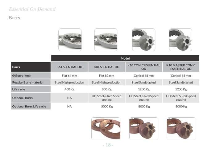 Compak 2013 Product Briefing_페이지_18.jpg