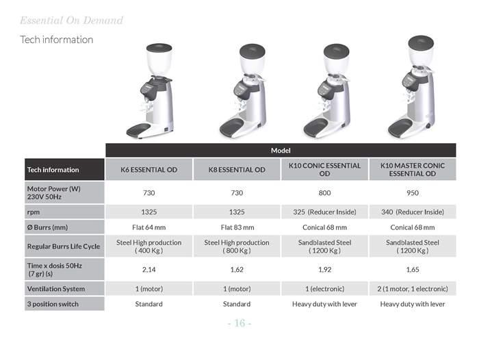 Compak 2013 Product Briefing_페이지_16.jpg