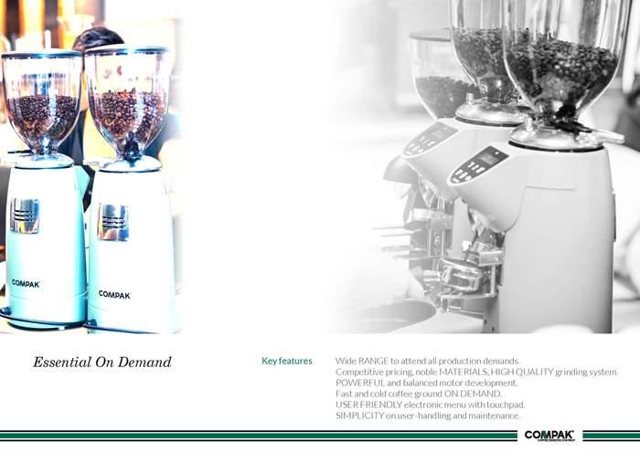 Compak 2013 Product Briefing_페이지_14.jpg