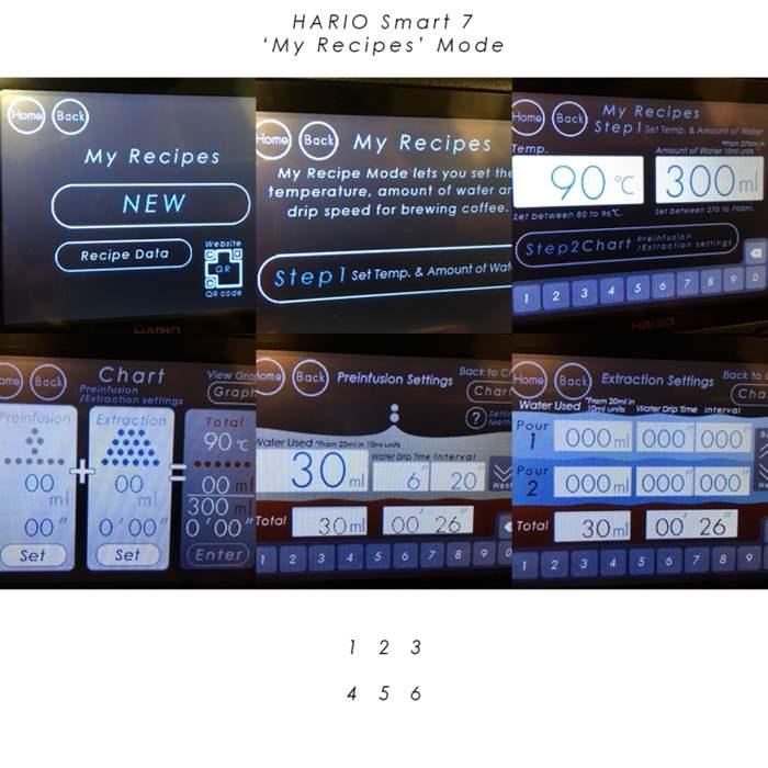 160319_smart7_manual