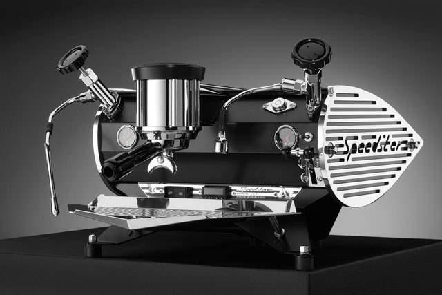 speedster-Speedster-black-1.jpg