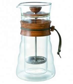 hario_olive_wood_coffee_press.jpg